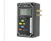 Alcohol CounterMeasure Systems 系列產品